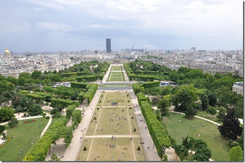 08 Paris 090