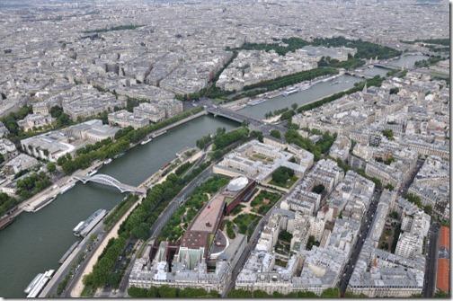 08 Paris 122
