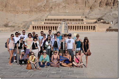 23 Egypt 054