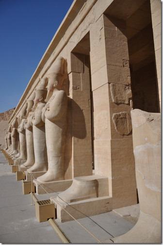 23 Egypt 065