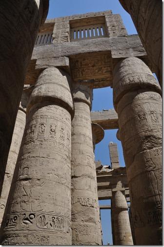 23 Egypt 165