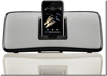 Logitech-Rechargeable-Speaker-S315i