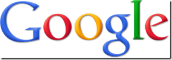 logo1w