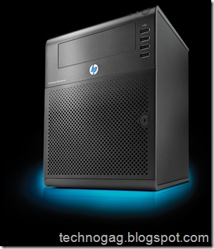 HP_ProLiant_MicroServer_low-res_image
