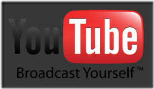 youtube_logo-300x173