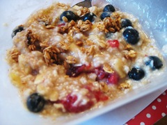 lunch and oats 006
