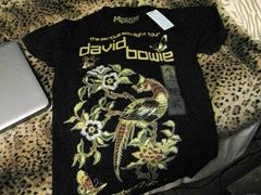 david bowie 002