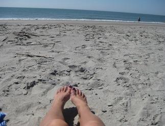 beach09 003
