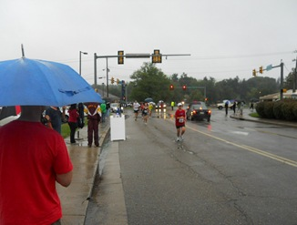 half marathon2010 003