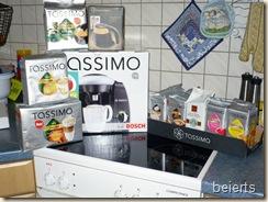 Tassimo & Jabocs Krönung 002