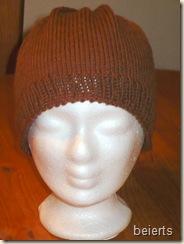 Geweih-Mütze 003