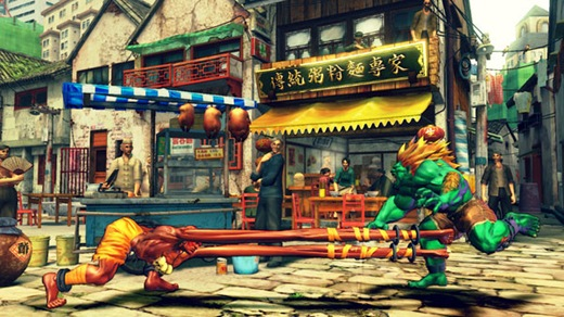 street_fighter_4_shot_04
