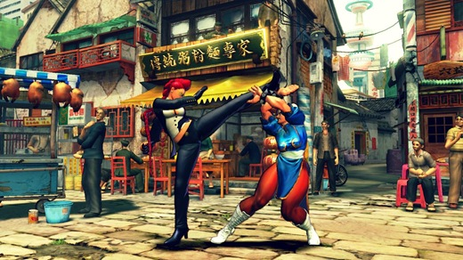 090209044609_street-fighter-iv3