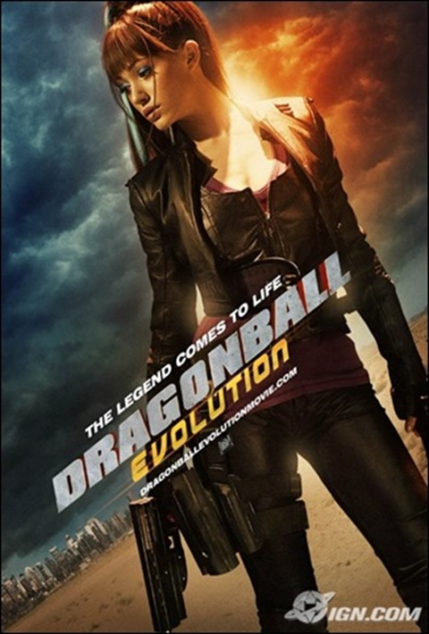 dragonball-evolution_bulma
