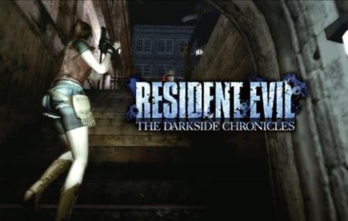 resident-evil-darkside-chronicles-01