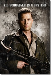 poster_inglourious_basterds_new