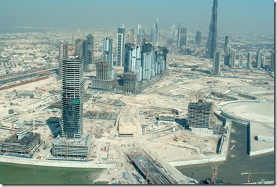 Business_Bay_&_Burj_Dubai