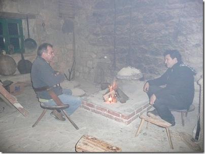 Etnoland Peka