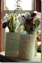 mothersday005