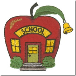 apple-school