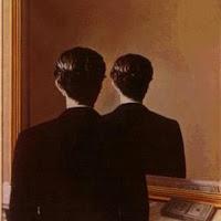 reflejo espalda.jpg