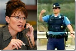 sarah-palin-mike-wooten