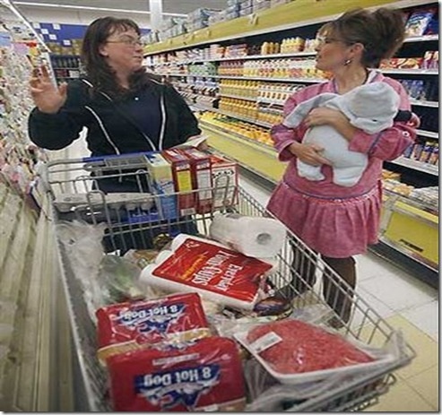 Sarah_Palin_--_Shopping