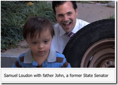Samuel_Loudon_with_his_father_John_-_St__Louis_Today_-_Sept__3,_2010
