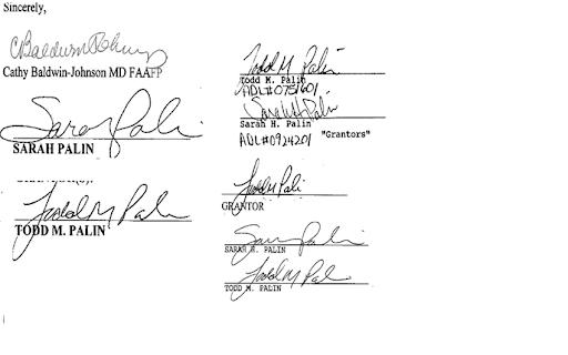 doctor signature generator apa example