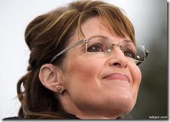 Palin-smug-821-cropped-proto-custom_1