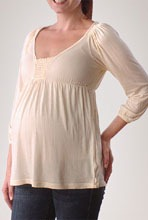 maternity-clothes-DR-T307