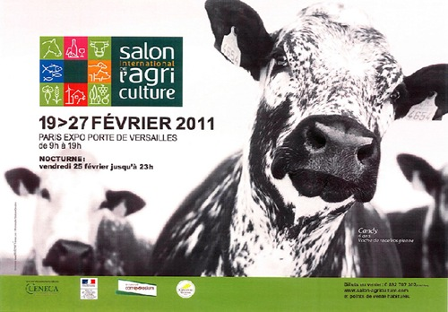 2011-affiche-sia-vosgienne-1-small0