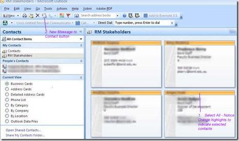 outlook_contacts