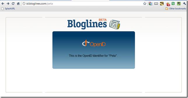 bloglines_id