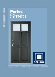 Porte STRATO