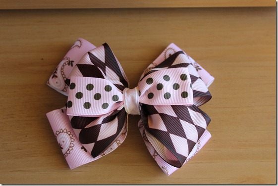 bows and crafts 022