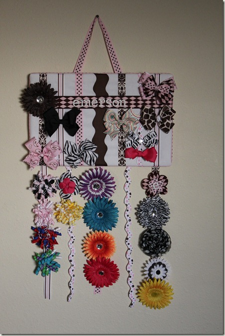 bows and crafts 033