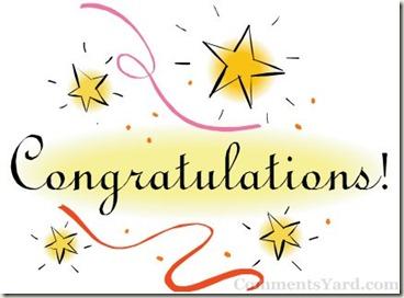 congratulations31