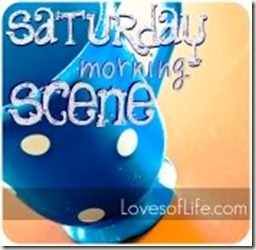saturdaymorningscenebutton