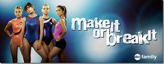 key_art_make_it_or_break_it1