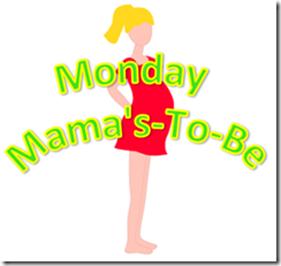 Monday-Mamas_thumb_thumb_thumb_thumb[1]