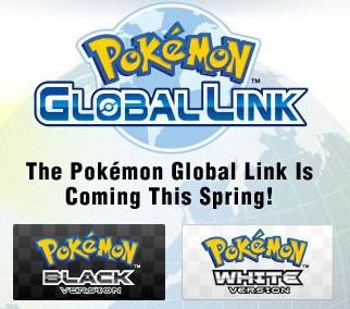 [PokemonGlobalLinkWebsite[7].jpg]