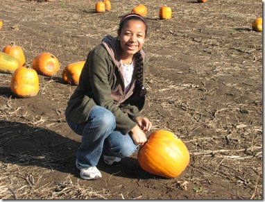 Scholz Pumpkin Farm 085
