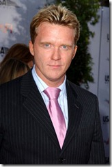 anthony-michael-hall2