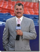 Keith Hernandez returning to SNY