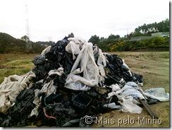 lixo zona industrial 2