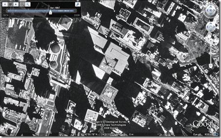 WTC1997