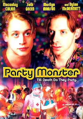 party_monster_2 Party Monster