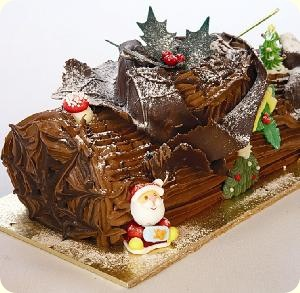 Yule-Log-Cropped