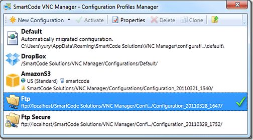 configuration_profile_ftp